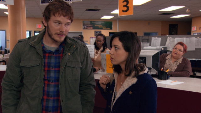 File:Pawnee Community College 5.png