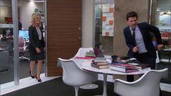 Ben's D.C. Office 2
