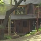File:Ranger cabin.png