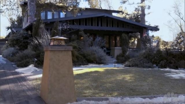 File:Leslies house.jpg
