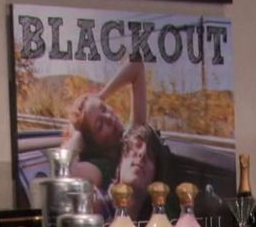 File:Blackout by Dennis Feinstein.png