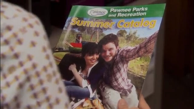 File:Pawnee summer catalog.jpg