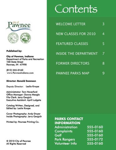 File:Summer Catalog Page 2.jpg