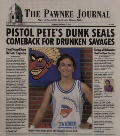 File:Pistol Pete Article.png