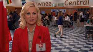 Pawnee Central High School 2