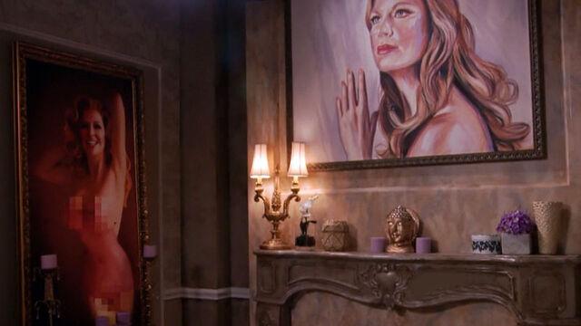 File:Joan calamezzo's bedroom 1.jpg