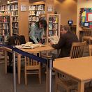 File:Library cropped.png