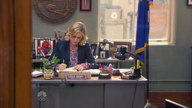 File:S06E10.png