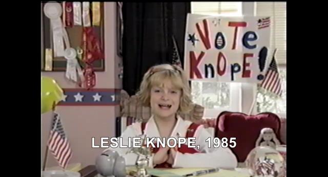 File:Leslie 41.png