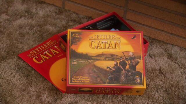 File:Settlers of Catan 1.jpg