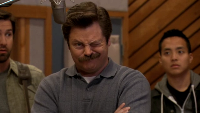 File:Ron 24.png