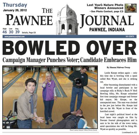 File:Pawnee Journal Article 2.jpg