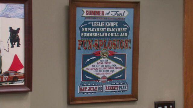 File:Summerslam Grill Jam.jpg