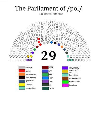 File:Parliament09-15-15.jpg