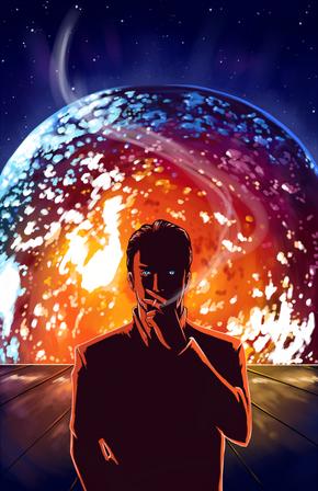 Mass-Effect-фэндомы-ME-art-Illusive-man-924784