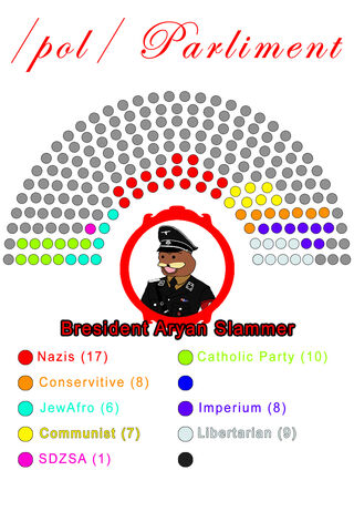 File:Pol-parliament-4th-session.jpg