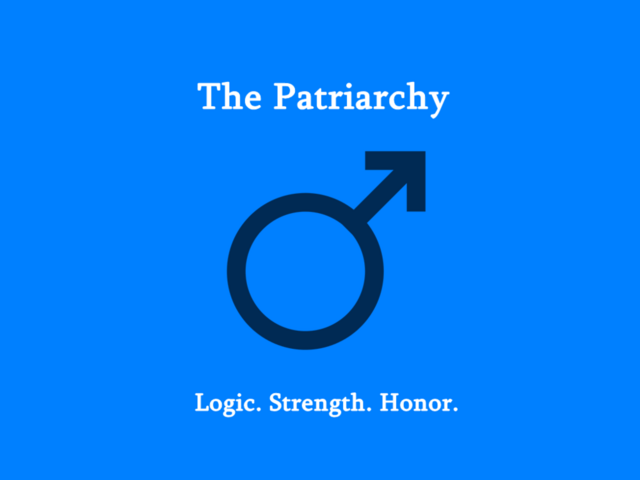 File:Thepatriarchy.png