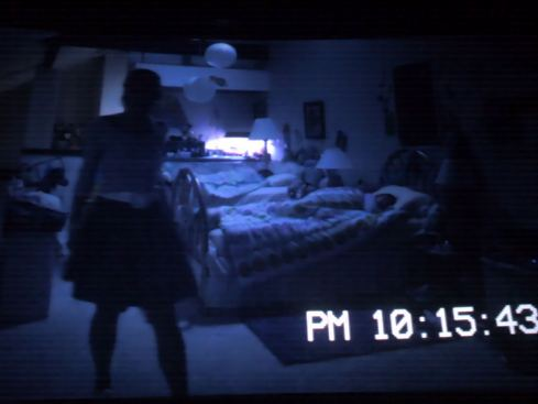 File:Paranormal-activity-3-02-2011-10-19-19-16-10.jpg