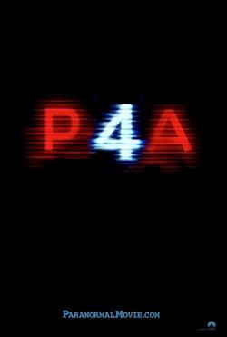 File:Thumb-paranormal activity 4-1-.jpg