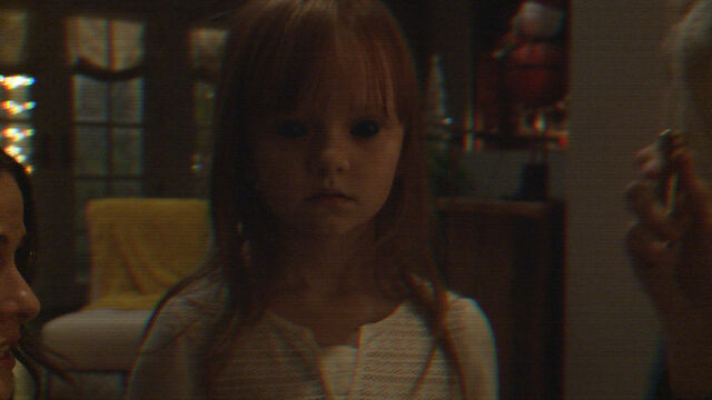 File:Paranormal-activity-ghost-dimension-4.jpg