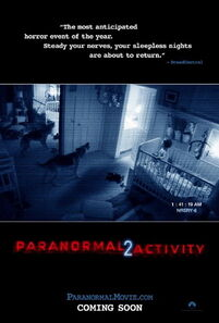20101004081349!Paranormal Activity 2 Poster