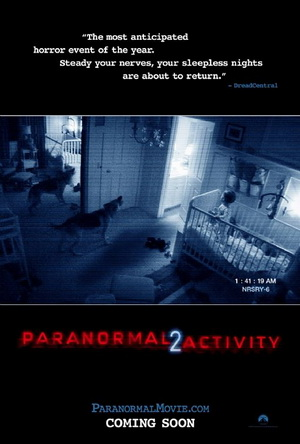 File:20101004081349!Paranormal Activity 2 Poster.jpg