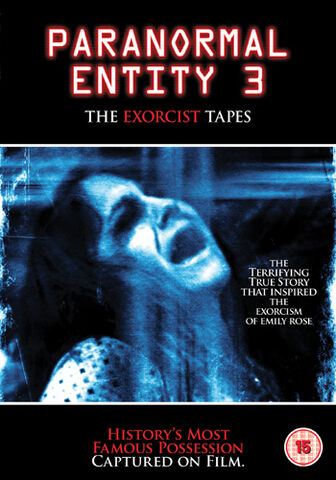 File:Paranormal-Entity-3-You-Won-Cannes.jpg