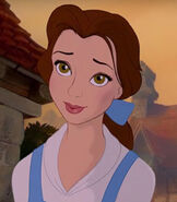 Belle-beauty-and-the-beast-1991-1.92