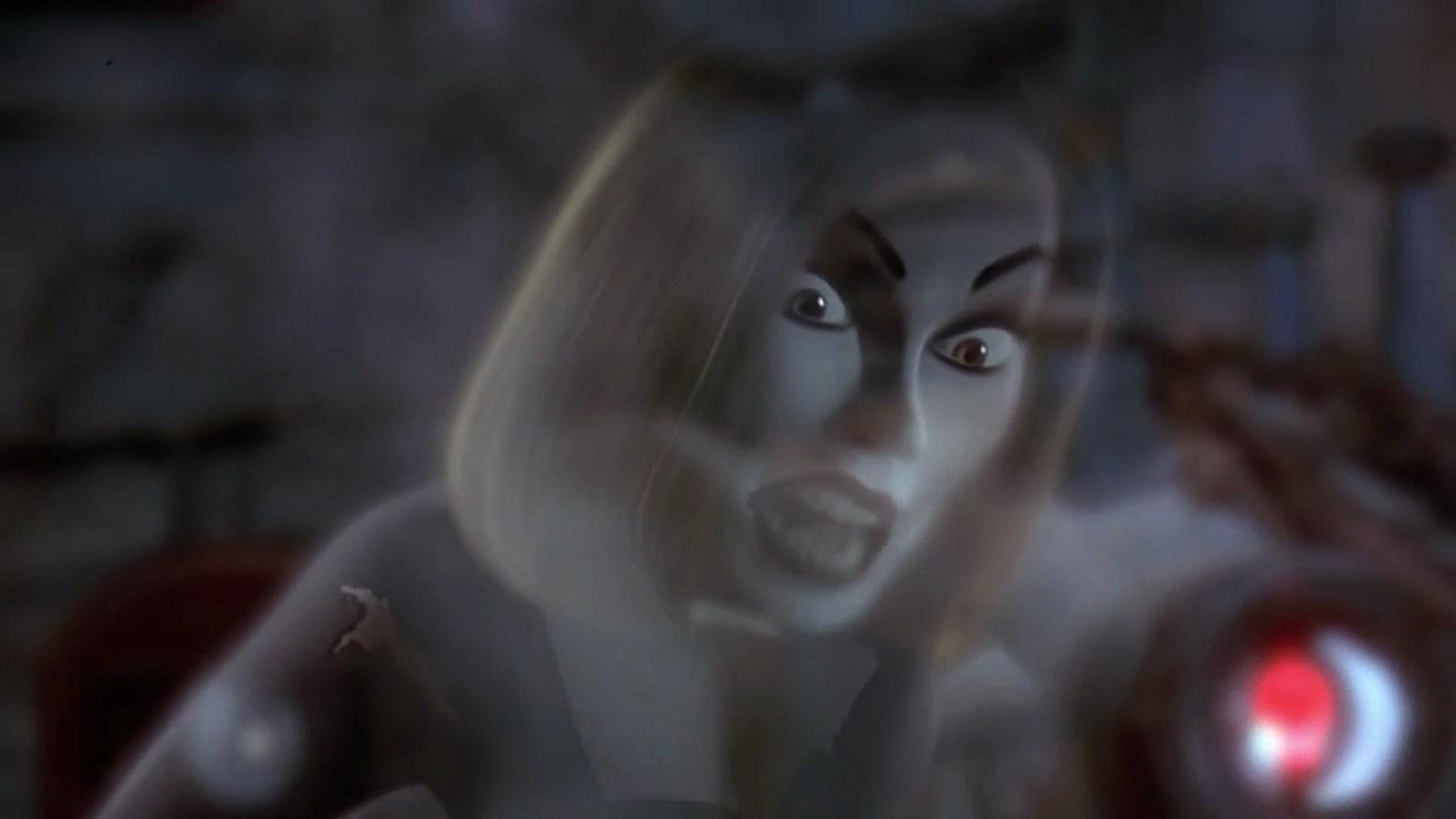 Image - Casper-movie-screencaps.com-8834.jpg | The Parody Wiki ...