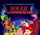 Soleil In Wonderland