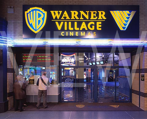 warner village cinemas the parody wiki fandom powered