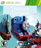 Thomas Origins.