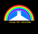 Polar Pen Theaters