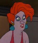 Madame Medusa-0
