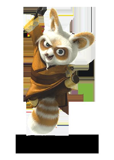 Image shifu kung fu panda the parody wiki fandom powered by wikia - Maitre kung fu panda ...