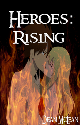 File:Heroes Rising cover.png