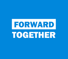Foward Together