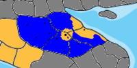 2nd Loyalist Offensive
