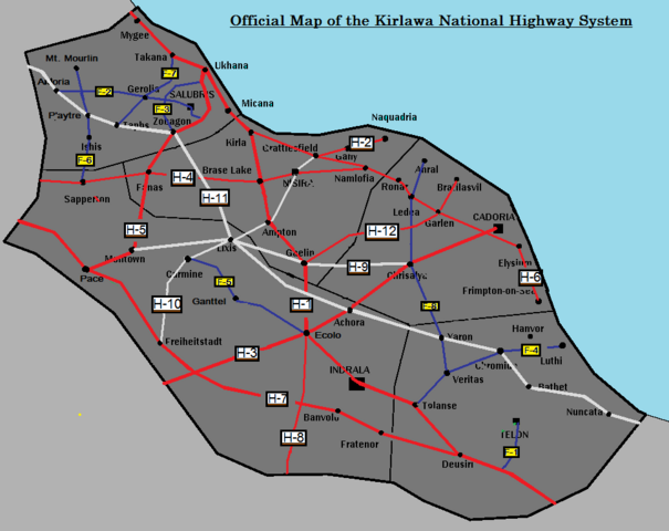 File:NATIONAL HIGHWAY PROPOSAL -3.1.png