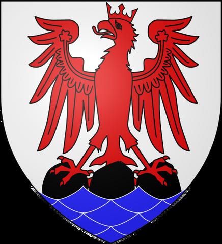 File:Nordenhaus1.png