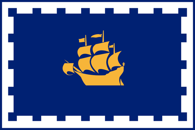 File:800px-Flag of Quebec City svg.png