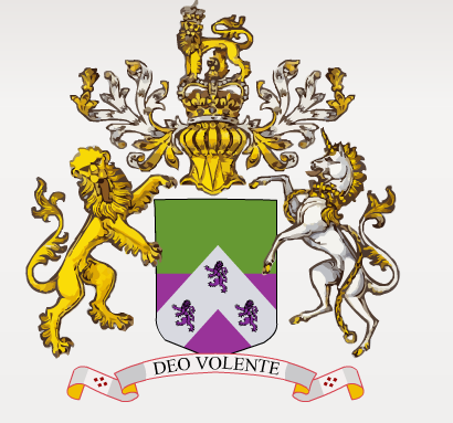 File:HouseRockyfellerCoatofArms.PNG