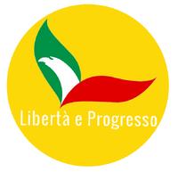 L&P logo