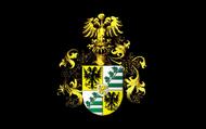 Drania flag