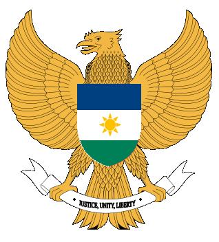 File:Indralacoatofarms.PNG