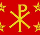 Christian Communist Party