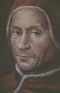 Pope-adrian6