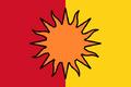 Telamon flag 4142