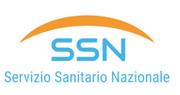 Istalia SSN logo