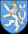 Dorvik Coat of Arms